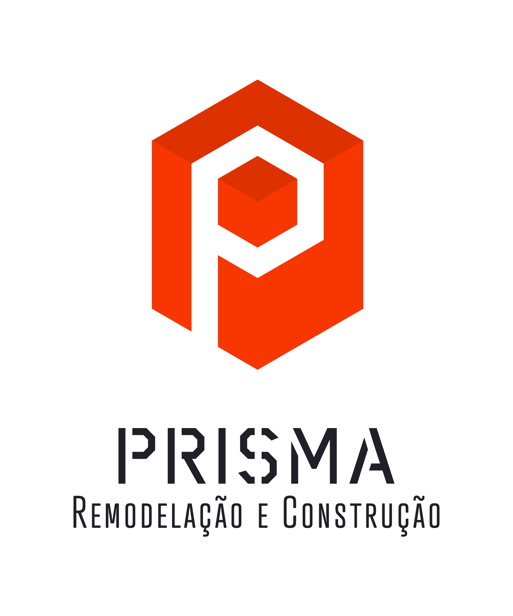 Identidade-Prisma-Construções